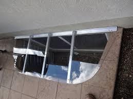 clear window well covers windowell expressions utah