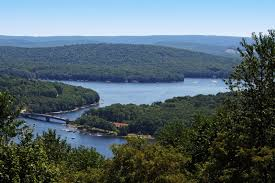 Maryland lakes images 92nd anniversary of deep creek lake garrett county chamber of jpg