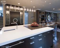 Kitchen Lighting Collections Kitchen Lighting Houzz Vlaw Us