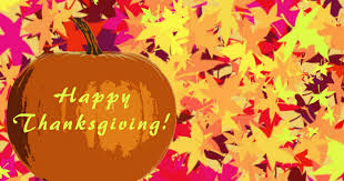 thanksgiving apps to make your a memorable one maqmodo