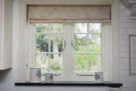 Kitchen Window Backsplash Kitchen Accessories Amazing White Frame Kitchen Window Designs