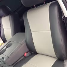 Car Upholstery Installation Sophies U0027 Seat Design 131 Photos U0026 97 Reviews Auto Upholstery
