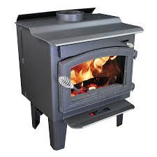 1200 sq ft shop vogelzang 1200 sq ft stove at lowes com