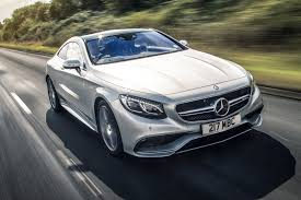 rose gold mercedes mercedes amg s 63 coupe review 2017 autocar