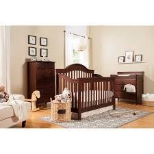 Da Vinci 4 In 1 Convertible Crib Davinci 4 In 1 Convertible Crib With Toddler Bed Conversion Kit