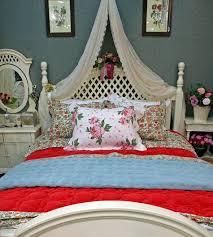 romantic victorian shabby chic bedroom bedroom decorating ideas