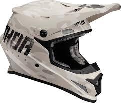 100 motocross goggle racecraft lindstrom atv apparel and riding gear btosports com