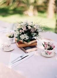 Non Traditional Wedding Decorations Non Traditional Wedding Ideas And Decorations Non Traditional
