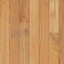 hardwood flooring dundee value grade 2 1 4 cb210tw
