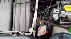 2009 suzuki alto 1 0 12v petrol engine code k10b mileage