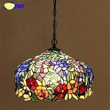 stained glass dining room light stained glass dining room light stained glass dining room light