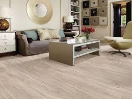 Loc Laminate Flooring Decor Using Tremendous Shaw Flooring For Lovely Home Flooring