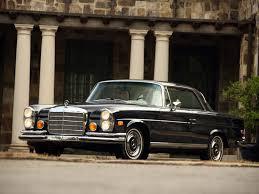 mercedes w108 coupe mercedes 280 se 3 5 coupe w111 1969 1971 wheelsencyclopedia