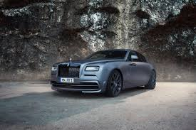 white rolls royce wallpaper would you tune a rolls royce wraith coupe like this