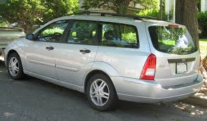 lexus station wagon 2000 file 00 04 ford focus se wagon jpg wikimedia commons