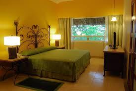 mercedes mex hotel villa mercedes palenque palenque mex expedia com au