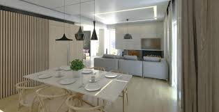 good 14 architectural wall design on projects white ceramic