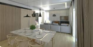 Interior Designers In India by Interior Architectural Design U2013 Purchaseorder Us