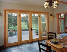 Overhead Door Company Of Houston by Replace Sliding Glass Door With French Doors Gallery Glass Door