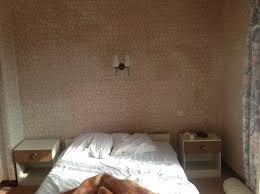 chambres d hotes le pouliguen grand hôtel neptune le pouliguen voir les tarifs 47 avis et 6