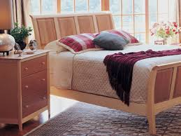copeland bedroom collection danish furniture colorado