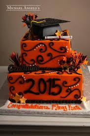 graduation cakes graduation cakes michael angelo s bakery