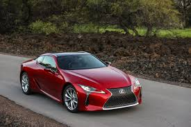 how much does the lexus lc 500 cost auto review gorgeous 2018 lexus lc 500 redefines lexus style