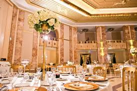 kansas city wedding venues weddings receptions kansas city convention center