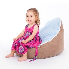 additional childrens bean bag chairs design 63 in jacobs room for