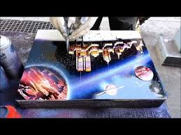 Amazing Spray Paint - videos of cats funny cat videos for kids