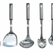 Kitchen Utensils Design by Kitchen Utensils And Their Uses With Pictures Roselawnlutheran