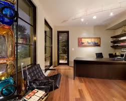 Contemporary Office Space Ideas Amazing Of Modern Office Space Ideas Modern Office Space Ideas
