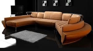 ledercouch design best 25 leder ideas on ledercouch sofa design