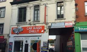 chambre d h e luxembourg carwash dailly in schaerbeek car wash cleaning services 1