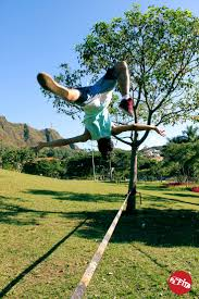 24 best slackline images on pinterest extreme sports rock