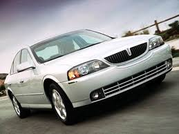 blue book value for used cars 2003 lincoln blackwood on board diagnostic system 2003 lincoln ls pricing ratings reviews kelley blue book