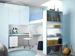 ikea bureau chambre bureau chambre ikea chambre dado ikea 1 bureau chambre a coucher