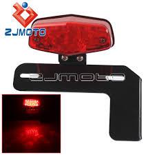 Cheap Tail Light Assembly Online Get Cheap Tail Light Lens Replacement Aliexpress Com