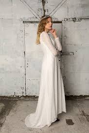 alternative wedding dresses indiebride boho wedding dresses for the free spirited