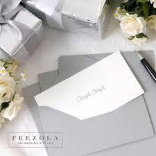 Wedding Gift Registry Uk Wedding Gift List Companies Lading For