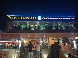 cours de cuisine rabat coffeeshop company rabat agdal home