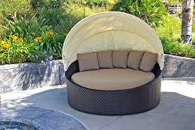 rolston wicker patio furniture rolston wicker patio daybed dawndalto home decor patio daybed