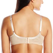 vanity fair beautiful benefits bra wacoal women u0027s retro chic underwire bra amazon in clothing