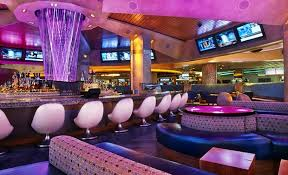 24 Buffet Pass Las Vegas by Rio All Suite Hotel And Casino Groupon