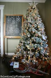 martha stewart christmas lights ideas decorating christmas tree ideas martha stewart coryc me