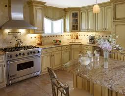 Kitchen Island With Sink Kitchen Design Captivating Island Sink Side That Can Spark