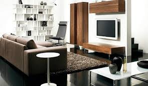 small living room furniture ideas multifunctional furniture ideas for small living rooms