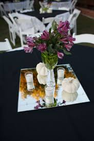 Halloween Themed Wedding Decorations by 209 Best Halloween Wedding Images On Pinterest Halloween