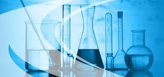 acm global laboratory