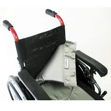 karman s shape ergonomic manual wheelchair deluxe with quick